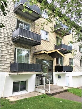appartement à louer montréal-nord 11320 pelletier